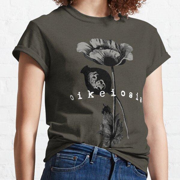Oikeiose Classic T-Shirt