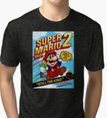 Game of the Year, Every Year Tri-blend T-Shirt