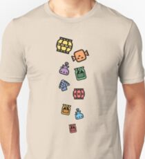 Monster Hunter T-Shirt