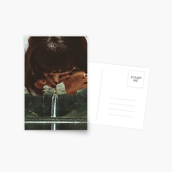 mia Postcard