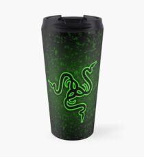 Razer Zone Travel Mug