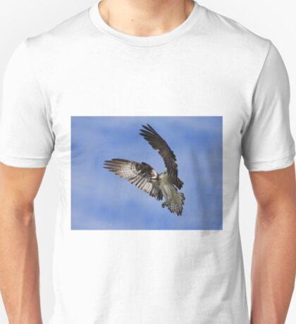 Osprey Wingspan T-Shirt