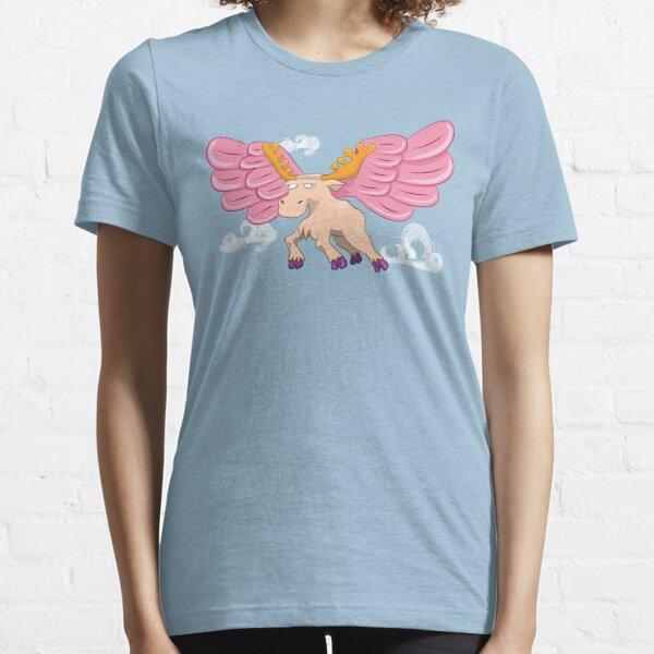 The Pegamus Essential T-Shirt
