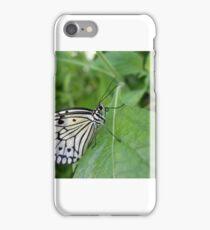 heart-on iPhone Case/Skin