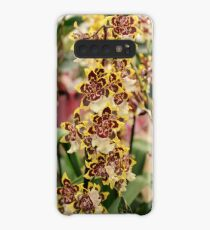 As Unique as You Are Case/Skin for Samsung Galaxy