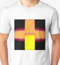 Strange Behaviour Unisex T-Shirt