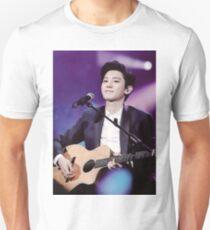Chanyeol  - EXO Unisex T-Shirt