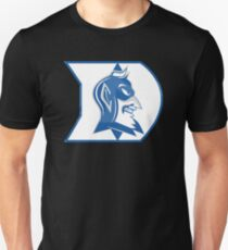 duke basketball T-Shirt