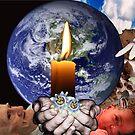 wonderful world by rita flanagan