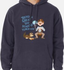 31e35bfa Walt Disney World Sweatshirts & Hoodies | Redbubble