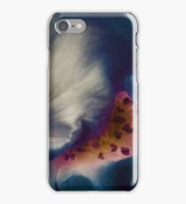 Art of nature iPhone Case/Skin