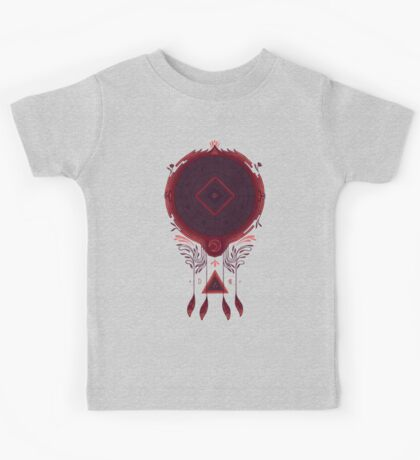Cosmic Dreaming Kids Clothes