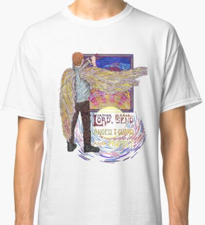 Your Angel Classic T-Shirt