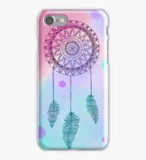 Dream Catcher Phone Case iPhone Case/Skin