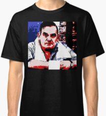 Norman Stanley Fletcher Classic T-Shirt