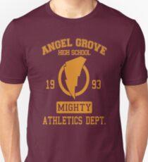 Power Ranger II T-Shirt