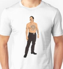 Bare Trejo Unisex T-Shirt