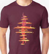 Mars Star Power! T-Shirt
