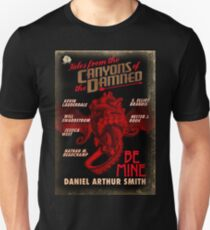 Tales from the Canyons of the Damned no. 13 T-Shirt