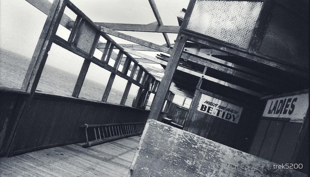 Change Room#2 by trek5200