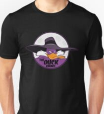 The Duck Knows T-Shirt