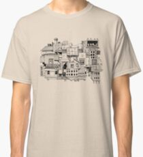 This Town Classic T-Shirt