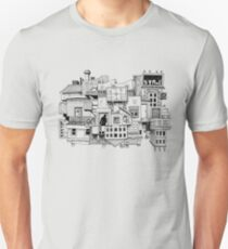 This Town T-Shirt