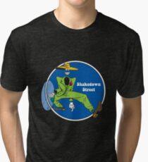 Shakedown Street Tri-blend T-Shirt
