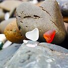 Love Rocks 01 by IreKire