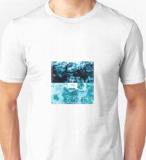 trips Unisex T-Shirt