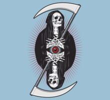 Evil Eye | Unisex T-Shirt