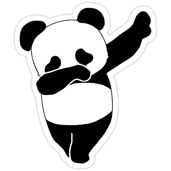 25791154 Dabbing Panda together with Products as well Products additionally 11749088 Think You Cant Be Fooled You Just Were Read It Again besides 2715339 Im With Stupid. on home studio design