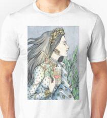 alloro Unisex T-Shirt