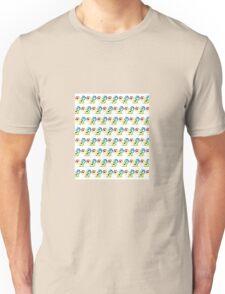 Winner Bees Unisex T-Shirt