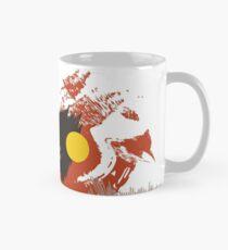 sundance Mug