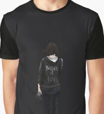 MAX - LIFE IS STRANGE Graphic T-Shirt