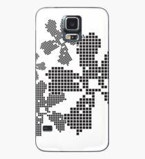 pix flower of ium Case/Skin for Samsung Galaxy