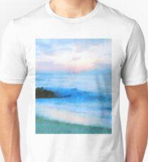 Tranquil Sea T-Shirt