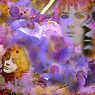 Methadone Pretty by Kashmere1646