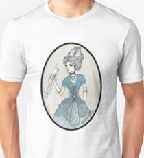Lucielle Unisex T-Shirt