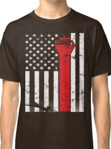 AMERICAN AIR TRAFFIC CONTROLLER T SHIRT Classic T-Shirt