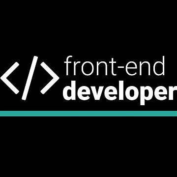 Front-End Developer by codewearIO
