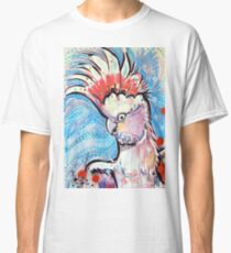 expressive cocky Classic T-Shirt