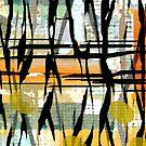 Karacha by Betsy  Seeton