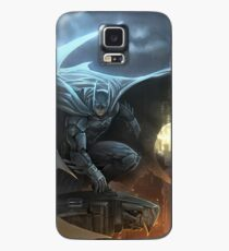 The Knight Case/Skin for Samsung Galaxy