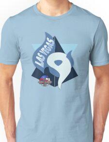 Las Vegas Absols - March Madness Edition Unisex T-Shirt