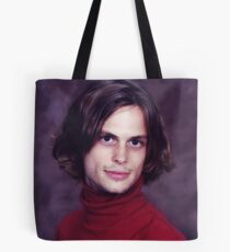 Have A Wistful Wednesday Tote Bag