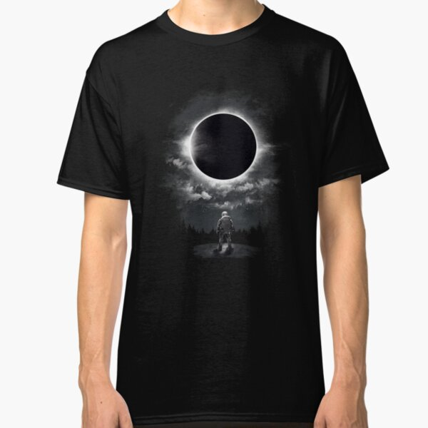 ECLIPSE Classic T-Shirt