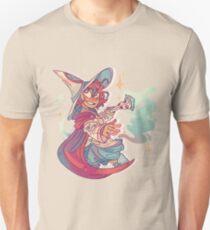Shiny chariot T-Shirt