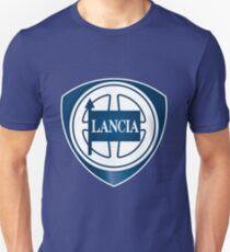 Lancia Unisex T-Shirt
